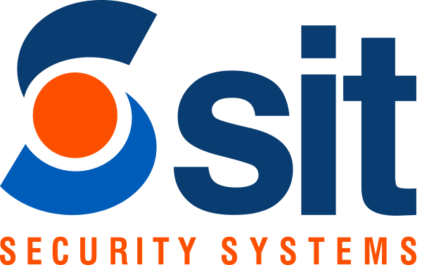 SIT Security Systems