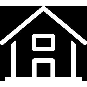 Seguridad Lleida para el hogar
